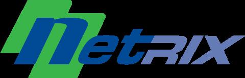 Netrix Cía. Ltda.